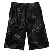 Tony Hawk Lightning Jam Lounge Shorts - Boys 8-20
