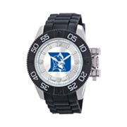 Game Time Beast Series Duke Blue Devils Stainless Steel Watch - COL-BEA-DUK - Men