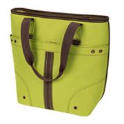 Rachael Ray Tru Tote Meal Carrier
