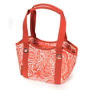 Rachael Ray Calypso Scoop Tote