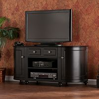 Dermont TV Stand