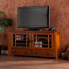 Rowan TV Stand