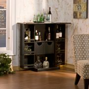 Boyer Fold-Away Bar