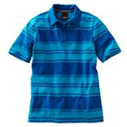 Tony Hawk Flipper Polo - Boys 8-20