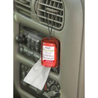 Diono 3-pk. Bag It Dispensers
