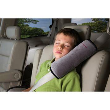 Diono Seat Belt Pillow