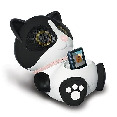 Electric Friends KiKi Docking Station