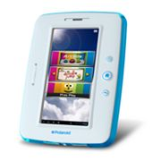 Polaroid 7-in. Junior Kids Tablet