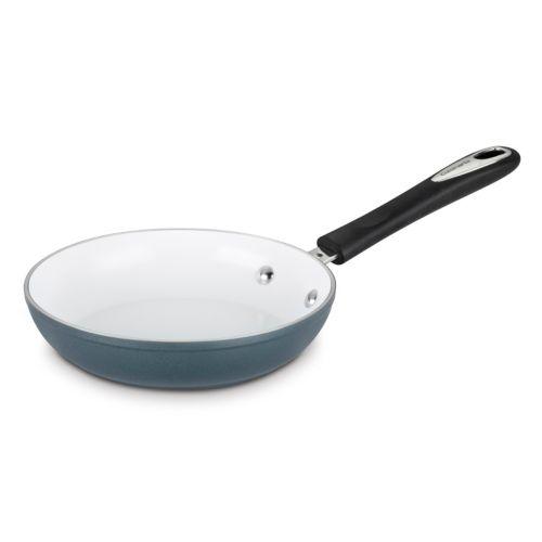 Cuisinart Ceramica 8-in. Nonstick Ceramic Skillet