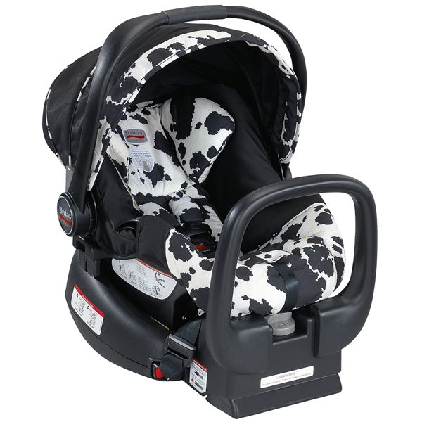 britax britax chaperone infant car seat cowmooflage questions answers how to. Black Bedroom Furniture Sets. Home Design Ideas