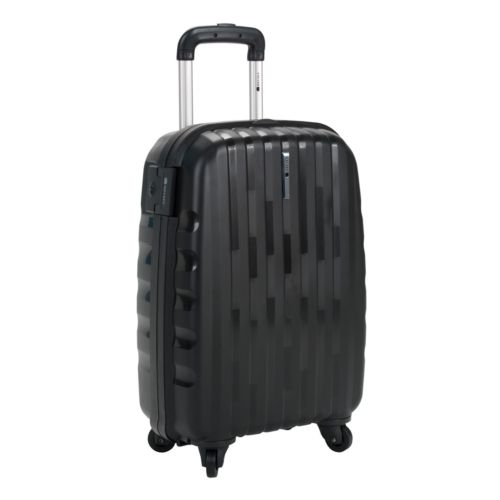 Delsey Luggage, Helium Colours 21-in. Hardside Spinner Upright