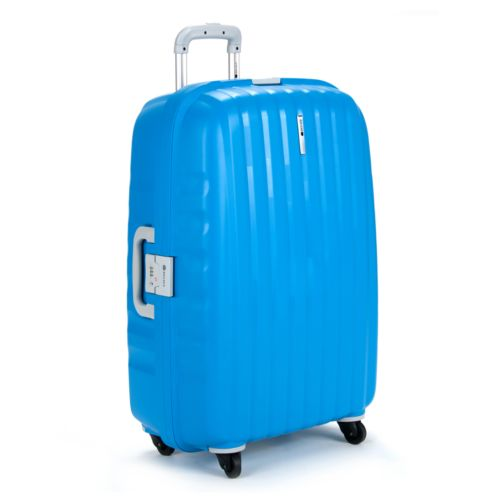 Delsey Luggage, Helium Colours 30-in. Hardside Spinner Upright