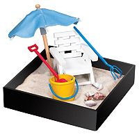 Executive Beach Break Mini Sandbox