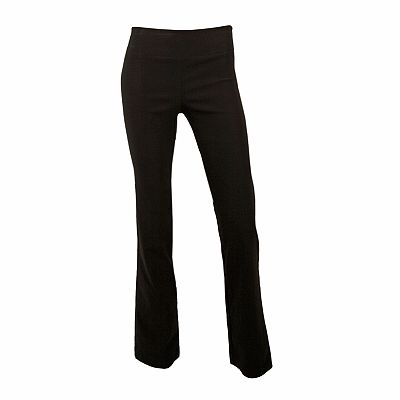 IZ Byer California Dress Pants - Juniors