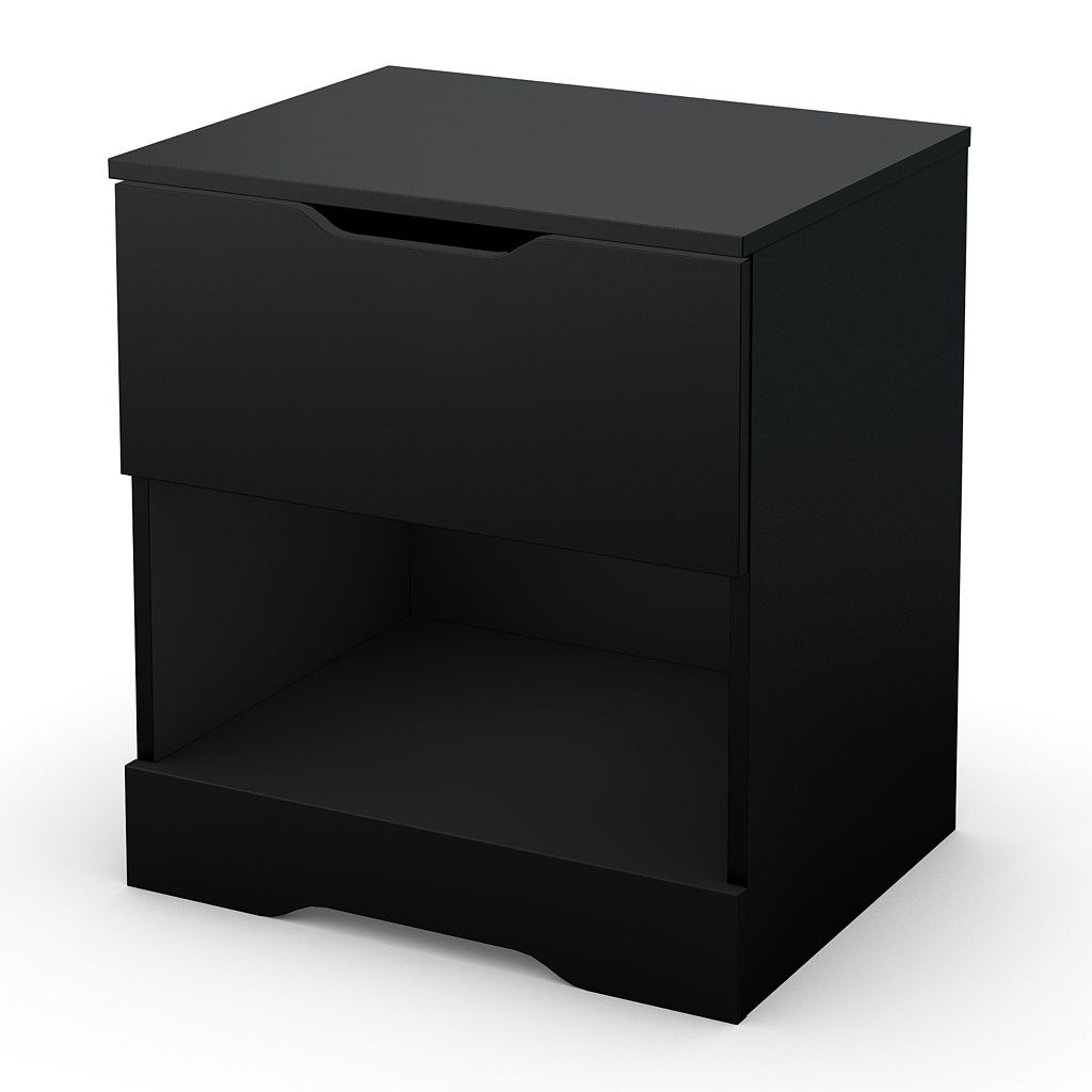 South Shore Nightstand
