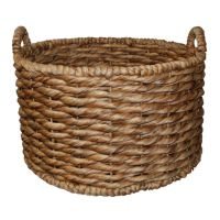 Lukasian House Storage Basket - Medium