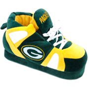 Green Bay Packers Slippers - Men