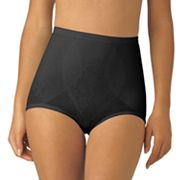 Flexees by Maidenform Ultimate Slimmer Ultrafirm-Control Brief - Women's Plus - 16854