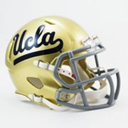 Riddell UCLA Bruins Revolution Speed Mini Replica Helmet