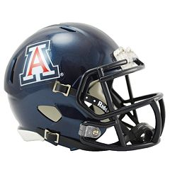 Riddell Arizona Wildcats Revolution Speed Mini Replica Helmet