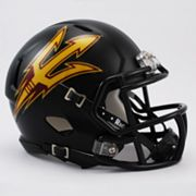 Riddell Arizona State Sun Devils Revolution Speed Mini Replica Helmet
