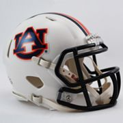 Riddell Auburn Tigers Revolution Speed Mini Replica Helmet