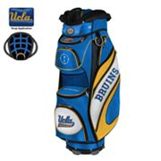 Team Effort UCLA Bruins Bucket Cooler Cart Golf Bag