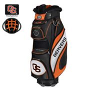 Team Effort Oregon State Beavers Bucket Cooler Cart Golf Bag