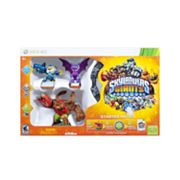 Skylanders Giants Xbox 360 Starter Pack by Activision Blizzard