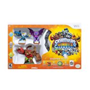 Skylanders Giants Wii  Starter Pack by Activision Blizzard