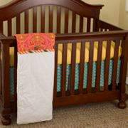 Cotton Tale Gypsy 3-pc. Crib Set