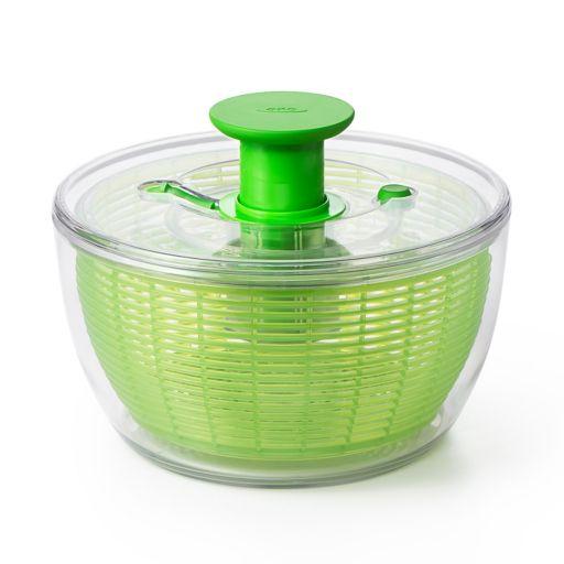 OXO Good Grips Salad Spinner