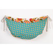 Cotton Tale Gypsy Toy Bag