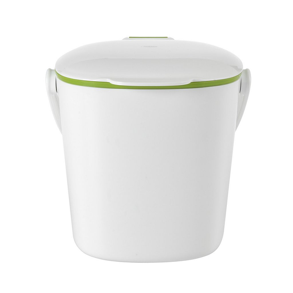 OXO Good Grips Compost Bin