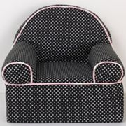 Cotton Tale Poppy Baby's 1st Chair