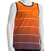 Zoo York Commuter Tank - Men