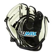 Franklin Glomax Air Tech 9-in. Glove and Ball Set