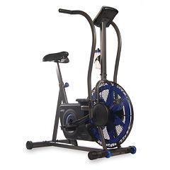 Stamina Cardio Exercise Bikes - Fitness, Sports & Fitness