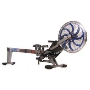 Stamina ATS Air Rower