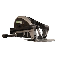 Stamina InMotion E1000 Elliptical Trainer