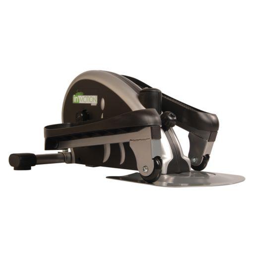 Stamina InMotion E1000 Elliptical Trainer