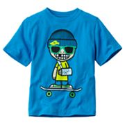 Tony Hawk Toothless Hawky Tee - Boys 4-7x
