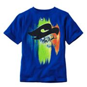 Tony Hawk Spectrum Tee - Boys 4-7x