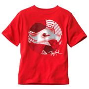 Tony Hawk Imprint Tee - Boys 4-7x