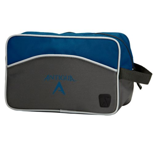 Antigua Action Travel Kit Bag