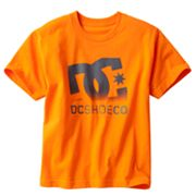 DC Shoe Co Evan Tee - Boys 8-20