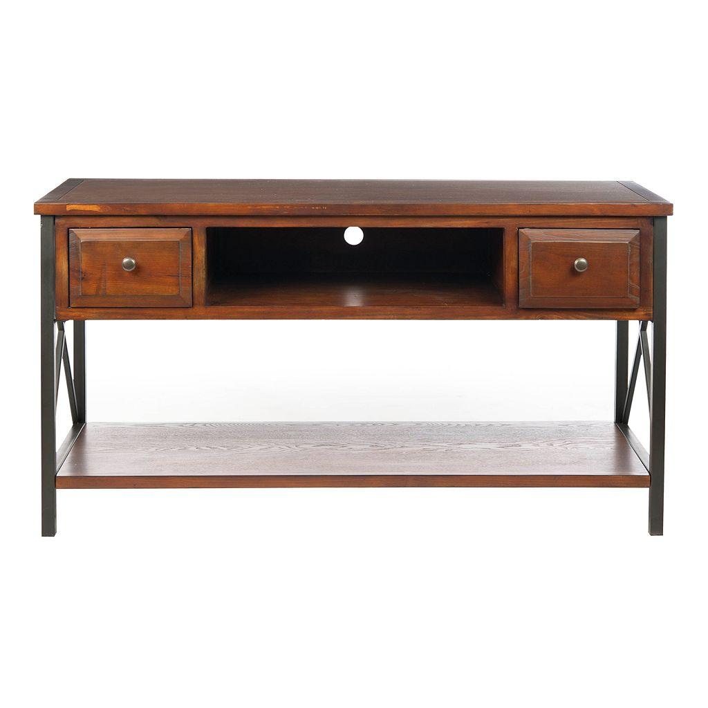 Safavieh Felicia Console Table