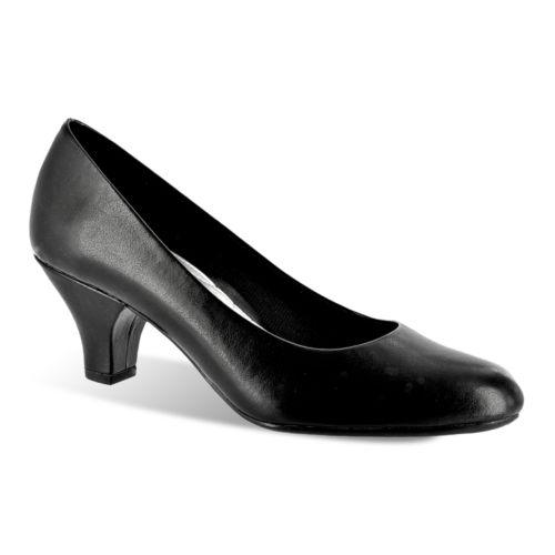 Easy Street Fabulous Dress Heels - Women