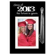 Malden Class of 2013: The Future is Yours 5 x 7 Frame