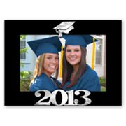 Malden 2013 Graduation 4 x 6 Frame